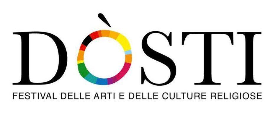 Associazione Dòsti – Festival delle arti e delle culture religiose a Brescia